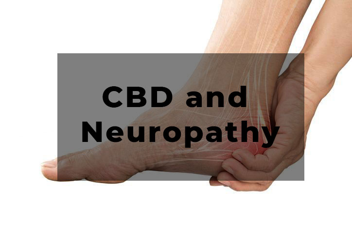 CBD and Neuropathy